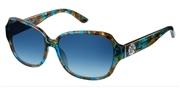 Selecteer om een bril te kopen of de foto te vergroten, Juicy Couture JU591S-S9W08.