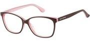 Selecteer om een bril te kopen of de foto te vergroten, Juicy Couture SMART-ERN.