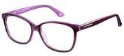 Selecteer om een bril te kopen of de foto te vergroten, Juicy Couture SMART-ORL.