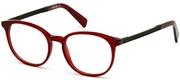 Selecteer om een bril te kopen of de foto te vergroten, Just Cavalli JC0708-066.