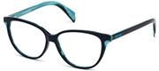 Selecteer om een bril te kopen of de foto te vergroten, Just Cavalli JC0710-090.