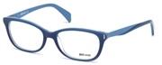 Selecteer om een bril te kopen of de foto te vergroten, Just Cavalli JC0774-080.