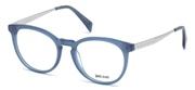 Selecteer om een bril te kopen of de foto te vergroten, Just Cavalli JC0793-090.