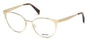Selecteer om een bril te kopen of de foto te vergroten, Just Cavalli JC0794-028.