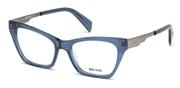 Selecteer om een bril te kopen of de foto te vergroten, Just Cavalli JC0795-090.