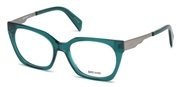 Selecteer om een bril te kopen of de foto te vergroten, Just Cavalli JC0796-096.