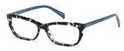 Selecteer om een bril te kopen of de foto te vergroten, Just Cavalli JC0797-056.
