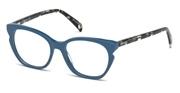 Selecteer om een bril te kopen of de foto te vergroten, Just Cavalli JC0798-090.