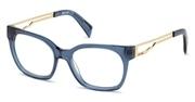 Selecteer om een bril te kopen of de foto te vergroten, Just Cavalli JC0801-090.