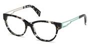 Selecteer om een bril te kopen of de foto te vergroten, Just Cavalli JC0802-055.