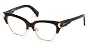Selecteer om een bril te kopen of de foto te vergroten, Just Cavalli JC0803-052.