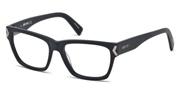 Selecteer om een bril te kopen of de foto te vergroten, Just Cavalli JC0805-091.