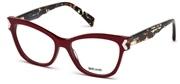 Selecteer om een bril te kopen of de foto te vergroten, Just Cavalli JC0807-069.