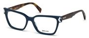 Selecteer om een bril te kopen of de foto te vergroten, Just Cavalli JC0808-090.