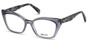 Selecteer om een bril te kopen of de foto te vergroten, Just Cavalli JC0809-090.