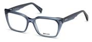 Selecteer om een bril te kopen of de foto te vergroten, Just Cavalli JC0810-090.