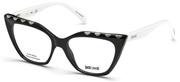 Selecteer om een bril te kopen of de foto te vergroten, Just Cavalli JC0811-A01.