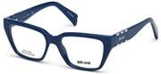 Selecteer om een bril te kopen of de foto te vergroten, Just Cavalli JC0812-090.