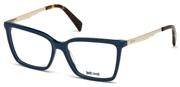 Selecteer om een bril te kopen of de foto te vergroten, Just Cavalli JC0813-092.