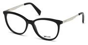 Selecteer om een bril te kopen of de foto te vergroten, Just Cavalli JC0814-001.