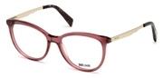 Selecteer om een bril te kopen of de foto te vergroten, Just Cavalli JC0814-072.
