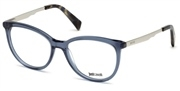 Selecteer om een bril te kopen of de foto te vergroten, Just Cavalli JC0814-090.