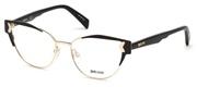 Selecteer om een bril te kopen of de foto te vergroten, Just Cavalli JC0816-028.