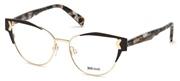 Selecteer om een bril te kopen of de foto te vergroten, Just Cavalli JC0816-033.