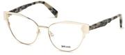 Selecteer om een bril te kopen of de foto te vergroten, Just Cavalli JC0816-A28.