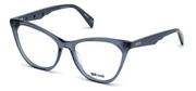 Selecteer om een bril te kopen of de foto te vergroten, Just Cavalli JC0843-090.