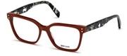 Selecteer om een bril te kopen of de foto te vergroten, Just Cavalli JC0845-068.