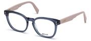 Selecteer om een bril te kopen of de foto te vergroten, Just Cavalli JC0846-092.