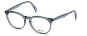 Selecteer om een bril te kopen of de foto te vergroten, Just Cavalli JC0847-092.