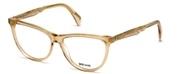 Selecteer om een bril te kopen of de foto te vergroten, Just Cavalli JC0848-072.