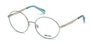 Selecteer om een bril te kopen of de foto te vergroten, Just Cavalli JC0849-089.