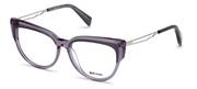 Selecteer om een bril te kopen of de foto te vergroten, Just Cavalli JC0851-083.