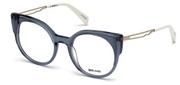 Selecteer om een bril te kopen of de foto te vergroten, Just Cavalli JC0852-092.
