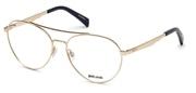 Selecteer om een bril te kopen of de foto te vergroten, Just Cavalli JC0855-072.