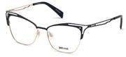 Selecteer om een bril te kopen of de foto te vergroten, Just Cavalli JC0859-092.