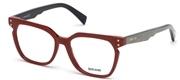 Selecteer om een bril te kopen of de foto te vergroten, Just Cavalli JC0873-066.