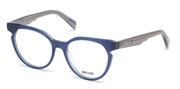 Selecteer om een bril te kopen of de foto te vergroten, Just Cavalli JC0874-090.