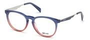 Selecteer om een bril te kopen of de foto te vergroten, Just Cavalli JC0879-092.