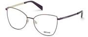 Selecteer om een bril te kopen of de foto te vergroten, Just Cavalli JC0883-071.