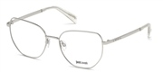 Selecteer om een bril te kopen of de foto te vergroten, Just Cavalli JC0884-016.