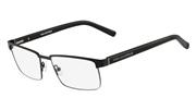 Selecteer om een bril te kopen of de foto te vergroten, Karl Lagerfeld KL231-501.