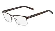 Selecteer om een bril te kopen of de foto te vergroten, Karl Lagerfeld KL231-502.