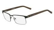 Selecteer om een bril te kopen of de foto te vergroten, Karl Lagerfeld KL231-517.