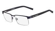 Selecteer om een bril te kopen of de foto te vergroten, Karl Lagerfeld KL231-518.