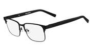 Selecteer om een bril te kopen of de foto te vergroten, Karl Lagerfeld KL238-501.