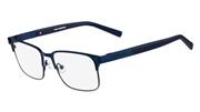 Selecteer om een bril te kopen of de foto te vergroten, Karl Lagerfeld KL238-518.